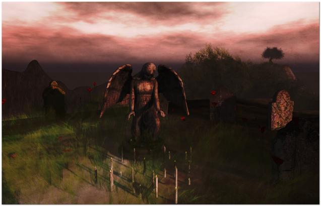 Dawn of Radiance 7