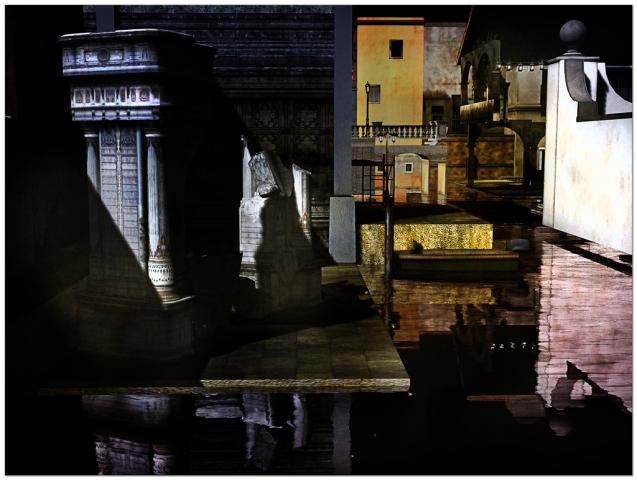 Venice Eternal 11